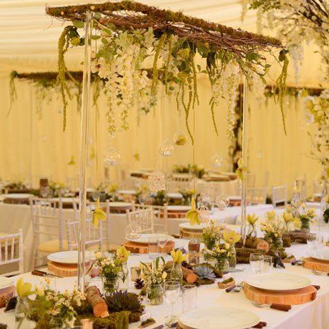 Asian Wedding centre2