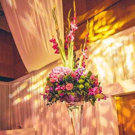 Asian Wedding centre3