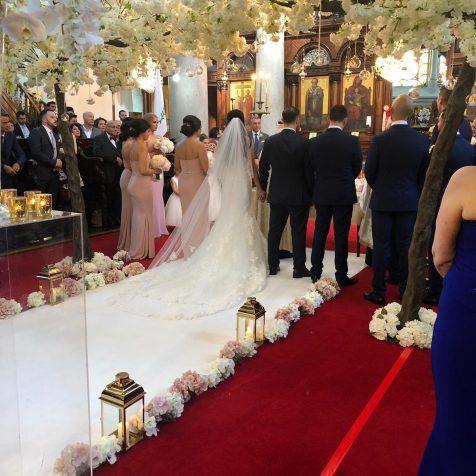 ceremony-decor