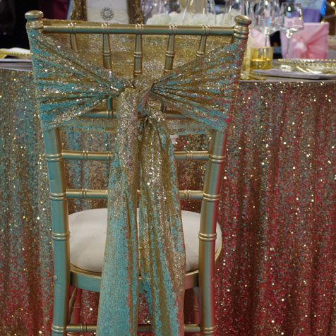 Asian Wedding decor2