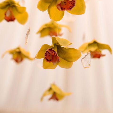 Asian Wedding floristry4