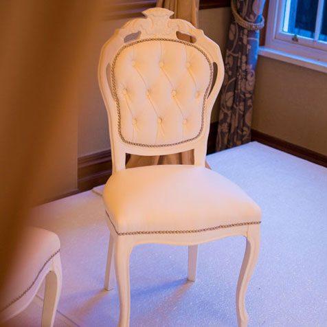 Asian Wedding furniture4