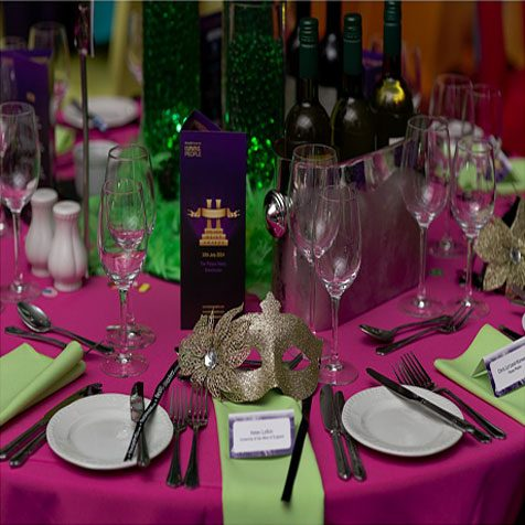 tablecloths-and-napkins-4