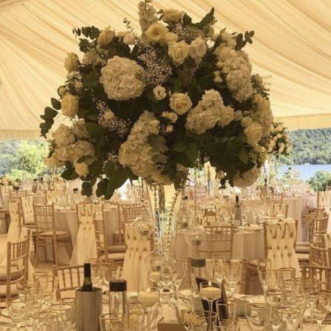 wedding-image-1