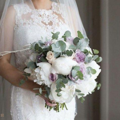 wedding-image-2